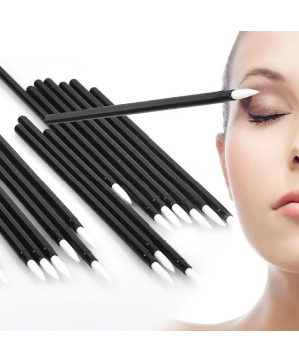 Miniplicatoare Eyeliner