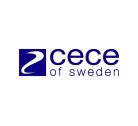 CECE of SWEDEN