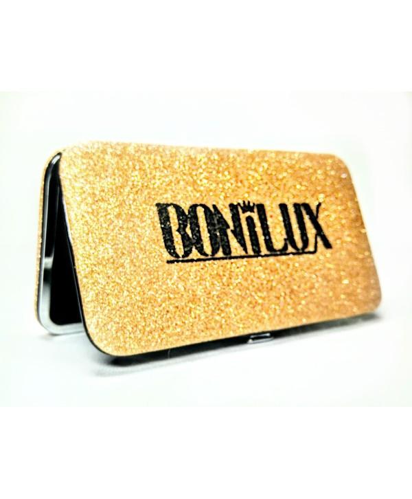 Bonilux Magnetic Tray.