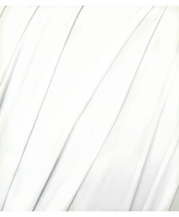 Husa Pat Cosmetic Dreptunghiulara