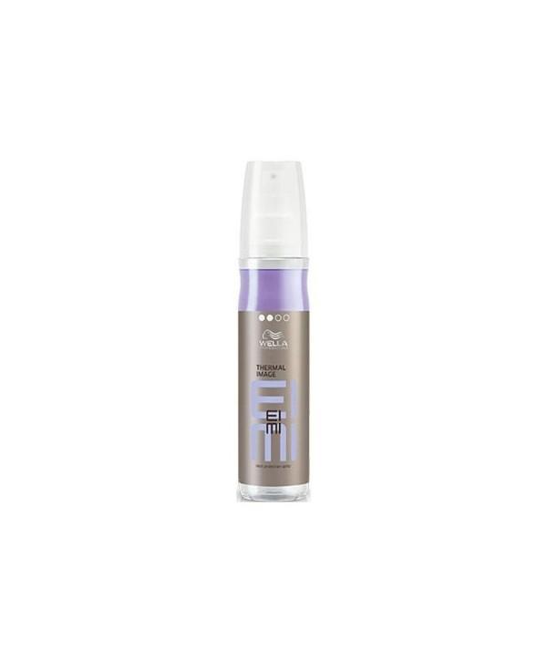 Wella Professionals Spray Protectie Termica-Wella Professionals Eimi Thermal Image 150 ml