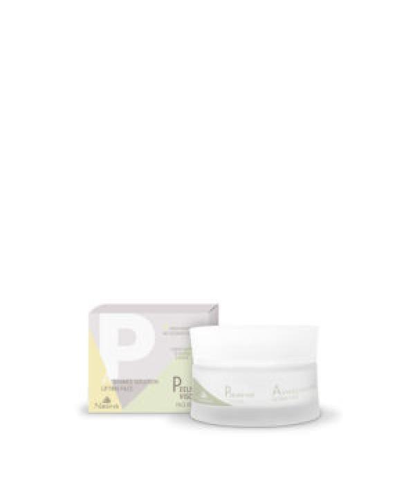 Naturys Advance Solution Peeling Facial 50 ml